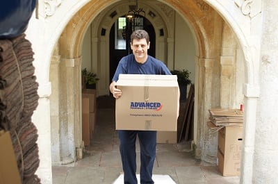 house removal companies swindon wiltshire