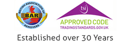 Best Removals Company GL7