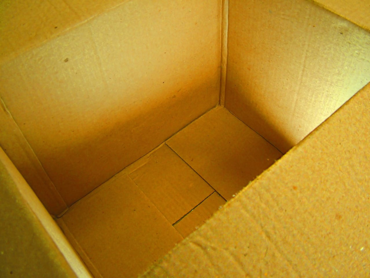 Best Removals Company GL6