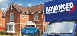 removals gloucester